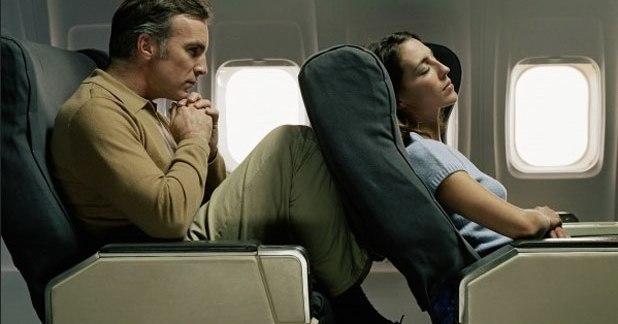 Resultado de imagem para uncomfortable airline seats